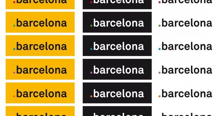 S Obre El Registre Del Nou Domini Barcelona Xarxa Punt Tic
