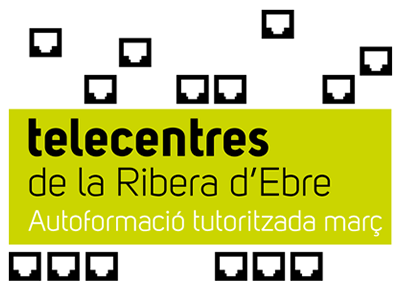 Autoformaci Tutoritzada De Mar A La Ribera D 39 Ebre