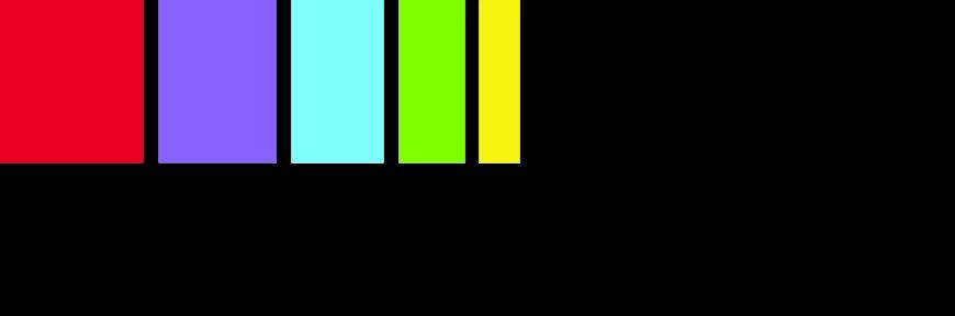Logotip Punttic