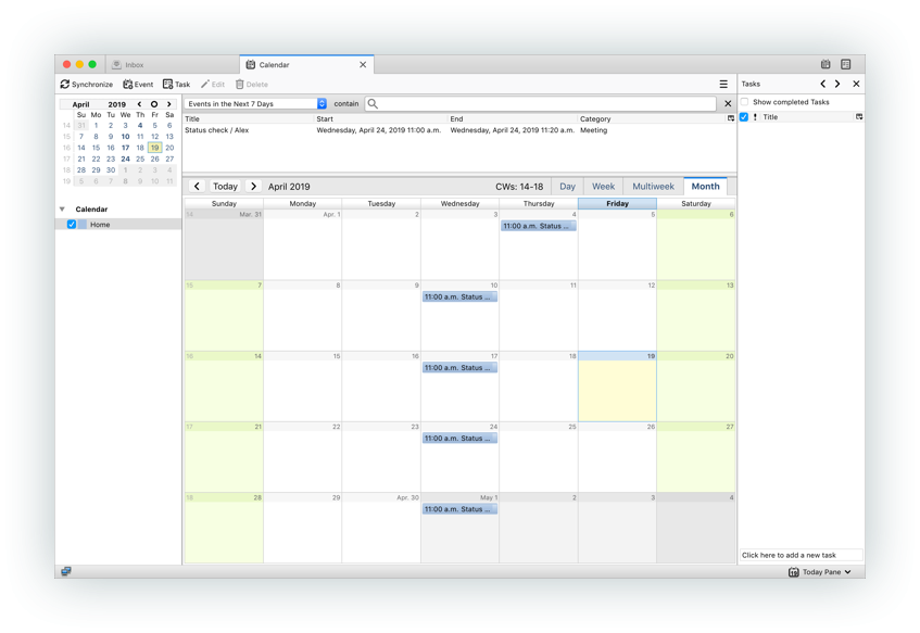 screenshot-calendar-thunnderbird.png