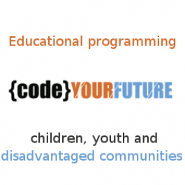 Code Your Future: Programming
