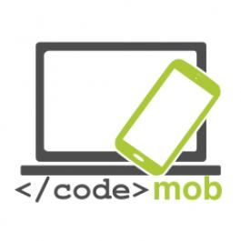 CodeMob