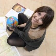 Imatge de perfil de  Anna Sánchez