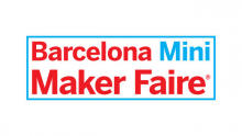 Barcelona Mini Maker Faire