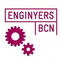 Col·legi d'Enginyers Tècnics i Industrials