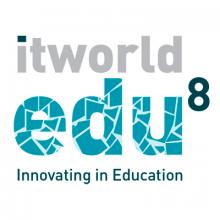 ITWorldEdu 8