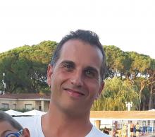 Imatge de perfil de  Gerard Farràs Ballabriga
