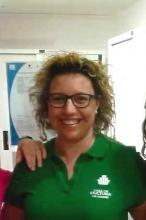 Imatge de perfil de Pepita Obradó Girona