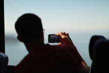 Big Data al Turisme Local