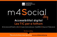 m4Social day 2017