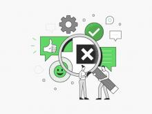 Mentides i avantatges del Programari Lliure
