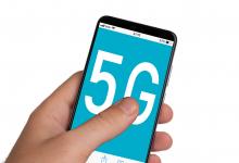 Imatge per difondre la jornada sobre tecnologia 5G al Palau Macaya