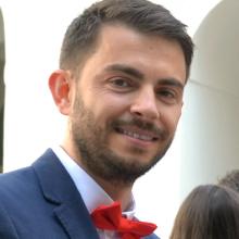 Nou director general de Telecentre Europe