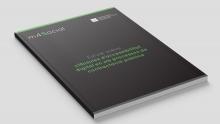 Portada de l'estudi sobre clàusules d'accessibilitat digital en els processos de contractació pública