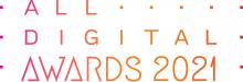 All Digital Awards 2021