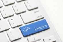 Màster universitari d'Educació i TIC de la UOC