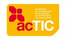 ACTIC logo