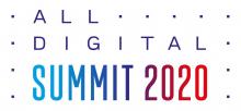 All Digital Summit 2020