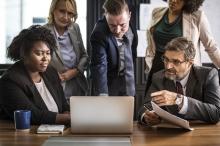 Càpsula formativa 'Màrqueting per a professionals: de l'oportunitat de negoci a la venda'