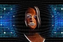 Xerrada 'Preguntes freqüents per a una intel·ligència artificial'
