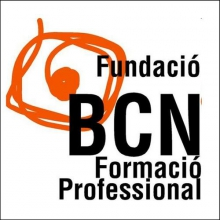 Fundació Barcelona FP