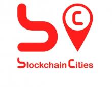 Logo BECON Cities