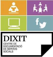 DIXIT - Centre de Documentació de Serveis Socials