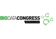 Logo del Big Data Congress