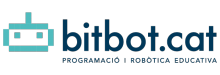 Logotip de Bitbot.cat
