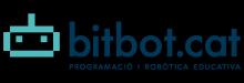 Logotip de Bitbot.cat