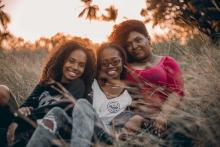 Una breu història de les dones negres a la tecnologia