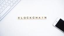 Imatge per difondre la xerrada sobre dones i blockchain a la Casa Orlandai