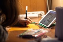 Imatge per a il·lustrar la notícia sobre el Pla STEMcat