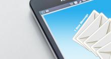 Imatge pel curs Tècniques efectives de e-mail màrqueting a Girona Emprèn