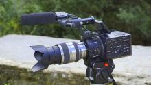 Curs: Com realitzar un vídeo?