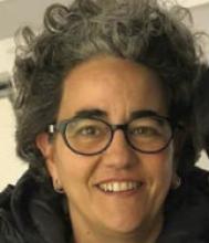 Imatge de perfil de  Ester Collado
