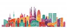 Imatge del congrés ITA-Barcelona 2019