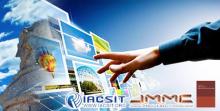 ICIMT 2016