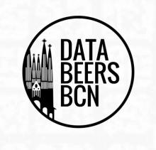 DataBeers Barcelona