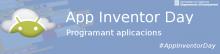 App Inventor Day