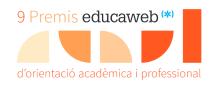 9 Premis Educaweb