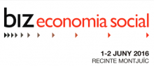 BizEconomiaSocial