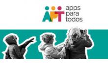 Apps para todos