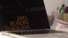 Joves, religions i tecnologia
