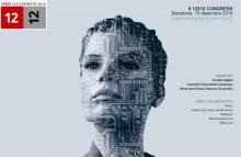 En el congreso se entregará el Premio 12x12 Mujer TIC