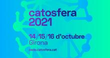 Catosfera 2021