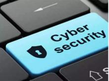 Imatge sobre ciberseguretat per il·lustrar la notícia