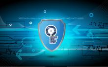 Campanya Cyber Sec Month 2019