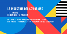 Coworking Spain Conference 2017