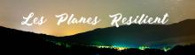 'Les Planes Resilient', un nou portal web per acompanyar el confinament